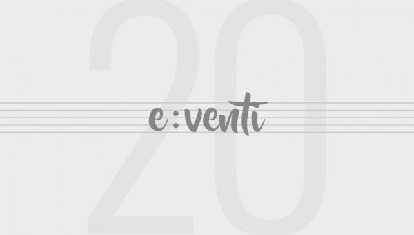 head-eventi2