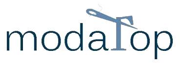 Logo_MODATOP