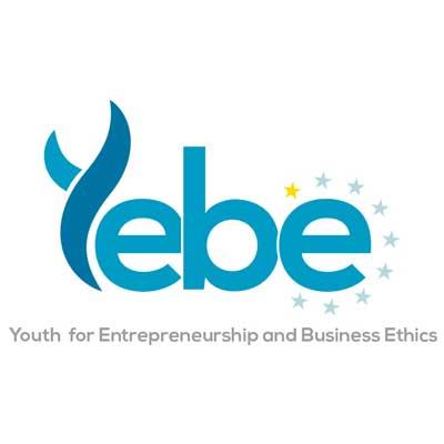 logo-yebe-img