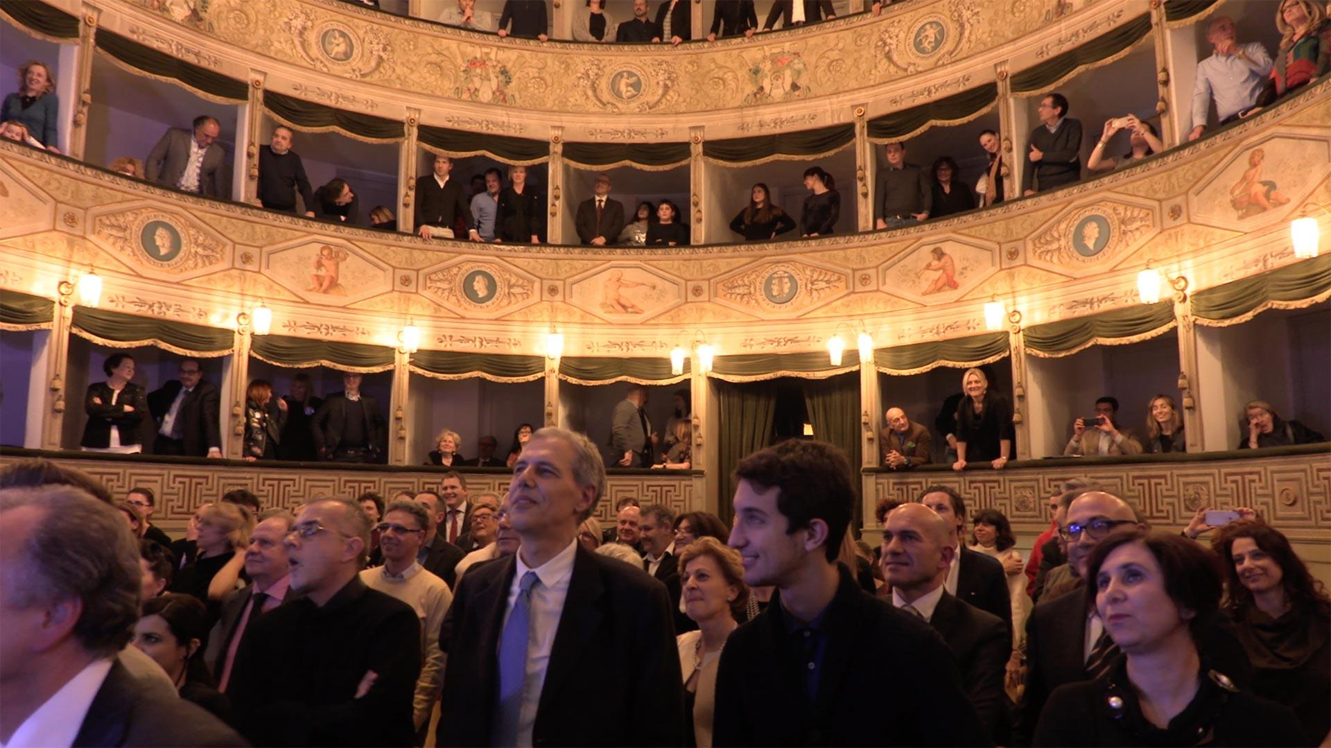 Evento_Cittadella_9