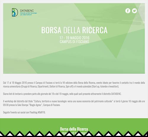 borsa_ricerca1