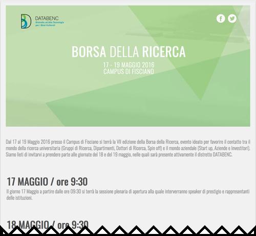 borsa_ricerca2