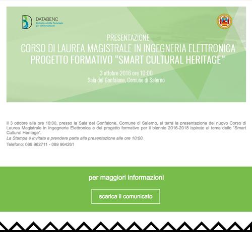corso_ingegneria1