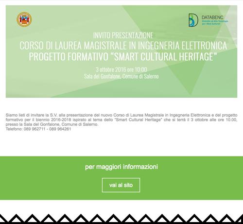 corso_ingegneria2