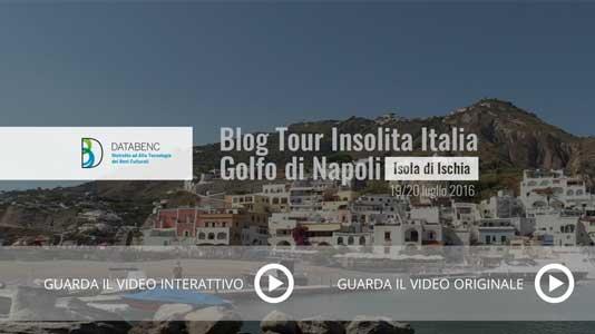 insolita-italia-ischia-img