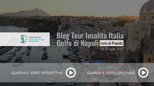 insolita-italia-procida