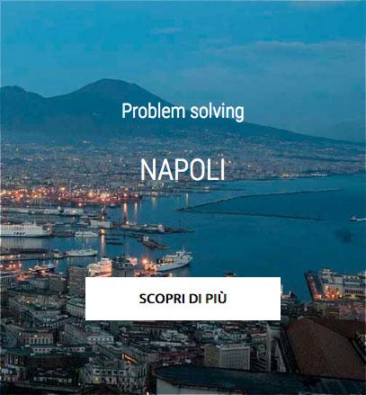 napoli_make1