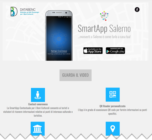 smartapp_newsletter