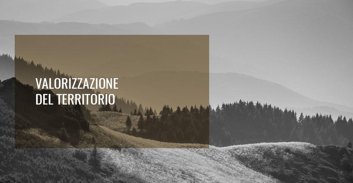 valorizzazione_territorio_linkedin
