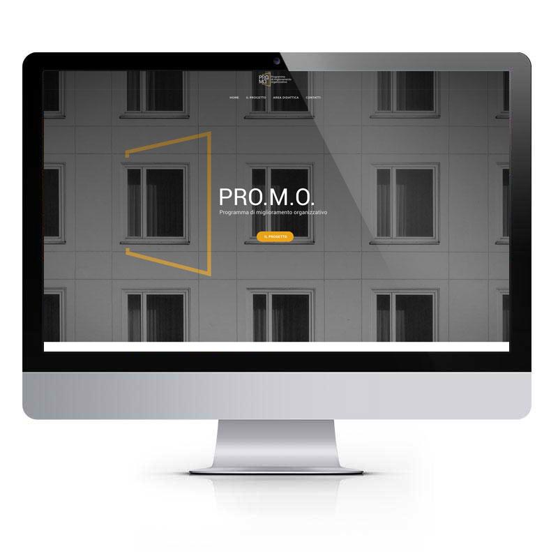 promo-IMG
