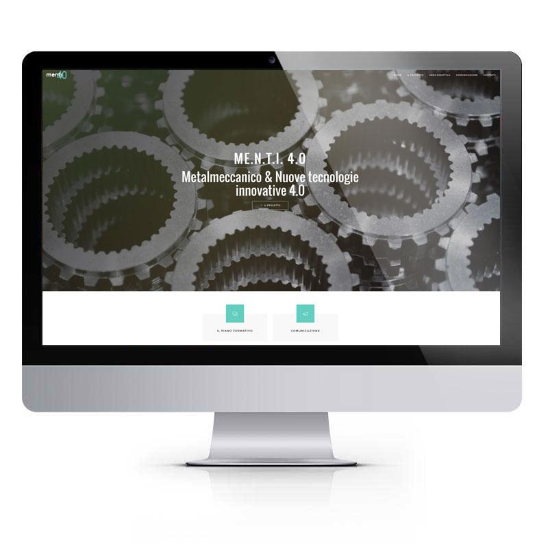 ME.N.T.I. 4.0 – Metalmeccanica, Nuove Tecnologie e Internazionalizzazione 4.0