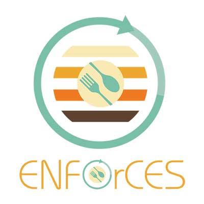 enforces_logo2
