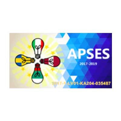 apses_logo
