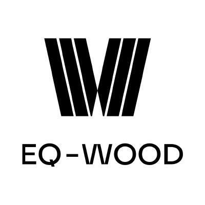 logo_eqwood