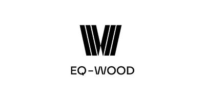 eq wood