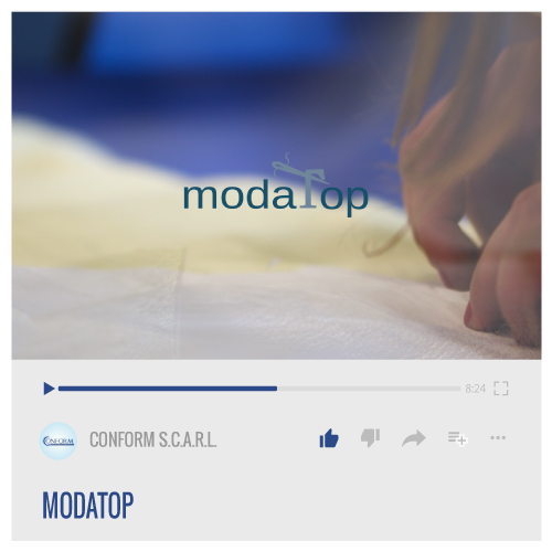 MODATOP
