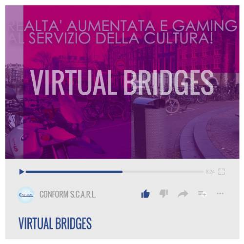 VIRTUAL BRIDGES
