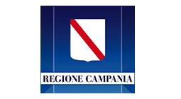REGIONE-CAMPANIA-LOGO