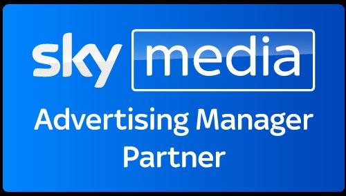 logo-SKY-MEDIA